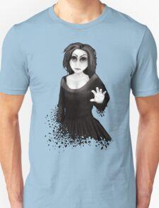 Disintegration T-Shirt