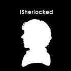 iSherlocked: Tee &amp; iPhone Case by devige