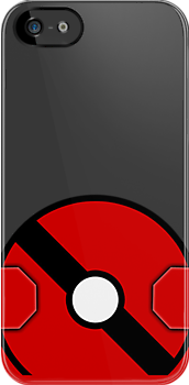 IPokedex by Namueh