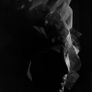Paper Mask by ReidOriginals