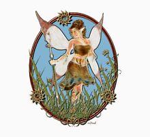 Elven/Fae Princess Unisex T-Shirt