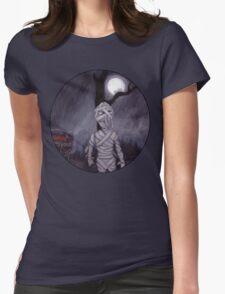 the MUMMY RETURNS T-Shirt