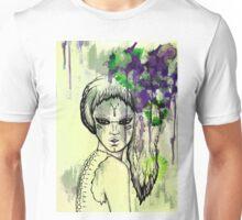 Tribal Beauty 1 Unisex T-Shirt