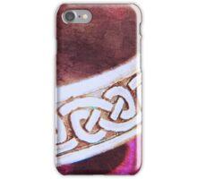 I Used To Amuse You iPhone Case/Skin
