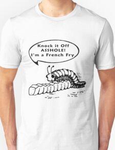 loveBug T-Shirt