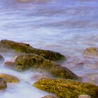 Etherial shore by bpzzr
