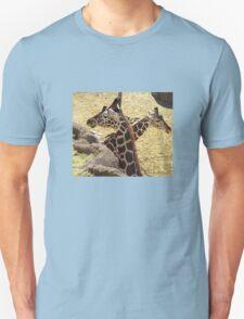 Nature-friends T-Shirt
