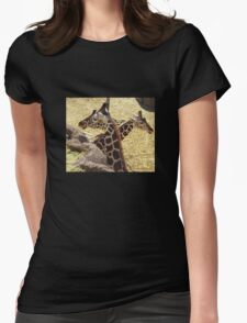 Nature-friends T-Shirt