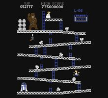Wookie Kong T-Shirt