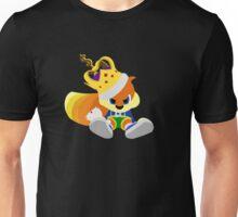 Conker Unisex T-Shirt