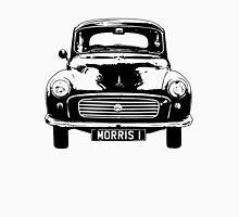 Morris Minor Unisex T-Shirt