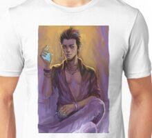 Magnus Bane Unisex T-Shirt