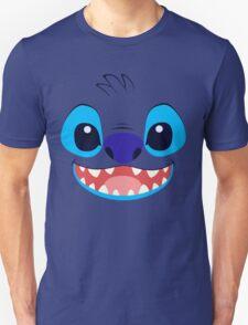 Stitch! T-Shirt