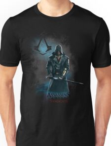 Assassin´s Creed Syndicate  Unisex T-Shirt