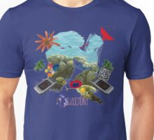 MAX:Guard Unisex T-Shirt