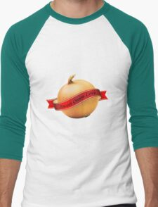 Sweet Onion Love T-Shirt