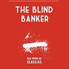 BBC Sherlock - The Blind Banker Minimalist by ofalexandra
