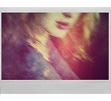 Instax 210 Photographic Print