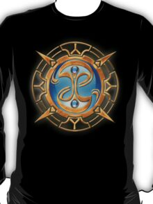The Guild Seal (Fable) T-Shirt