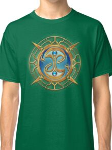The Guild Seal (Fable) Classic T-Shirt