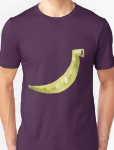 Banette's Grin Unisex T-Shirt