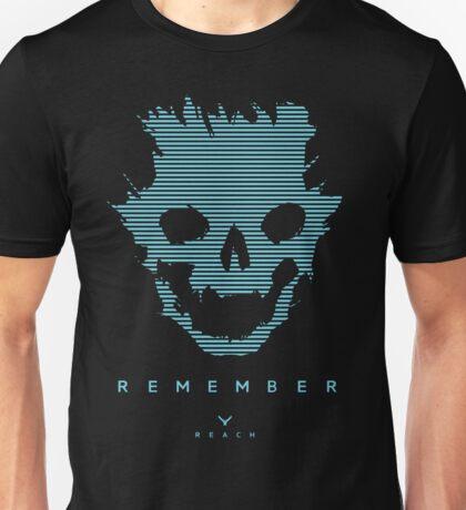 Emile-A239 Unisex T-Shirt