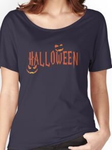 Halloween 2 Women's Relaxed Fit T-Shirt