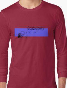 Schroeder Long Sleeve T-Shirt