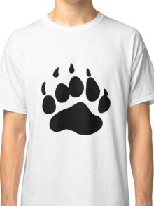 Ink Beast Classic T-Shirt