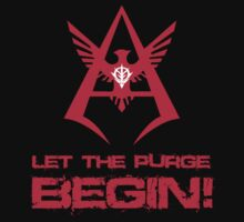 LET THE PURGE BEGIN! by badwolf-00