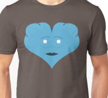 Asari Love Unisex T-Shirt