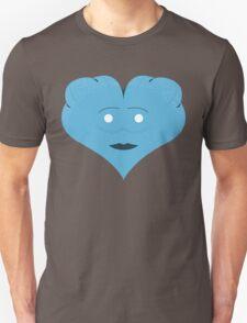 Asari Love T-Shirt