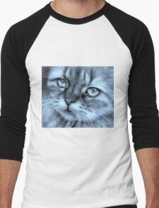 Pout T-Shirt