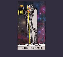 The Hermit. Unisex T-Shirt