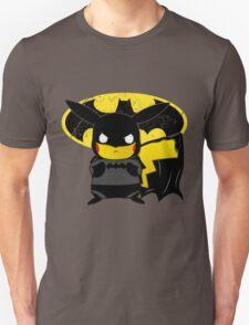 Bat-Pika T-Shirt
