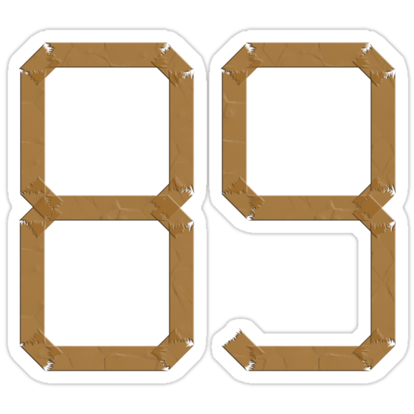 89 by HeadOut