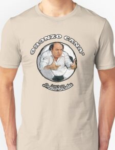 Oronzo Canà T-Shirt