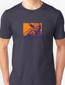 Mos Def Boogieman Unisex T-Shirt