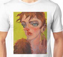 Were Unisex T-Shirt