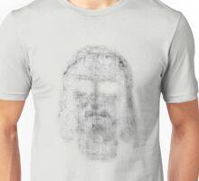 Jesus ?!?!  Unisex T-Shirt