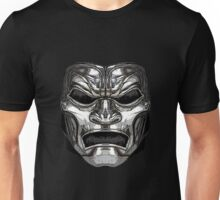 """300"" Immortal Mask Unisex T-Shirt"