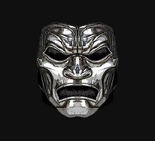 """300"" Immortal Mask T-Shirt"