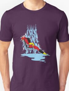 Flashdance T-Shirt