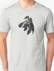 Mega Batman T-Shirt