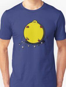 Pac-Gulp.... T-Shirt