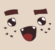 YAY! by Lemon-zombie