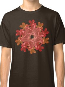 ENTWINED 3 Classic T-Shirt