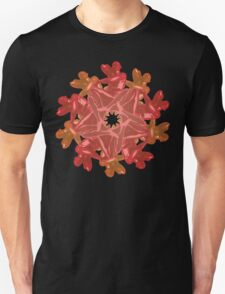 ENTWINED 3 T-Shirt