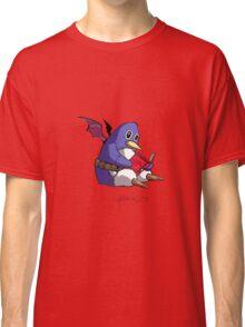 Prinny Classic T-Shirt