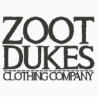 Zoot Dukes clothing 2 by sexsavedourlive